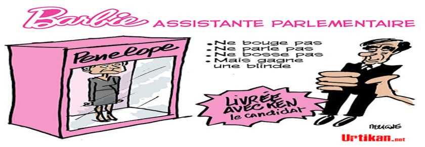 170209-fillion-penelope-barbie-deligne