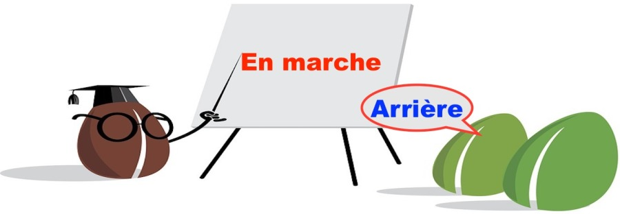en-marche-copie