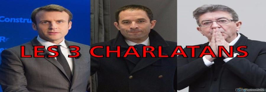 les-3-charlatans