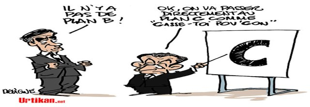170215-fillion-sarkozy-deligne