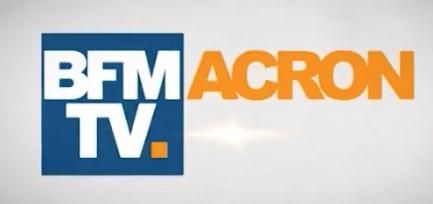 bfm-macron