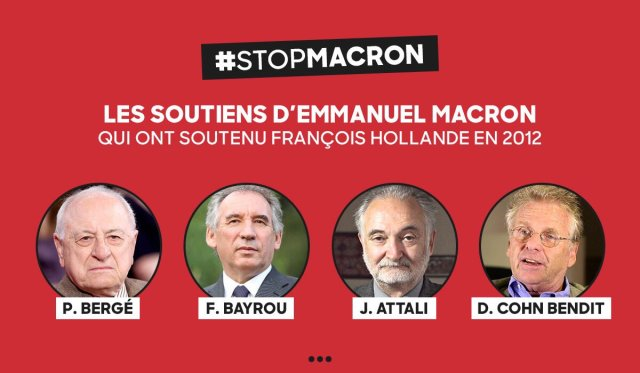 macron-stop