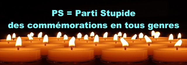ps-commemoration