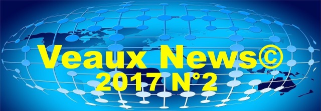 veaux-news-2017-n2