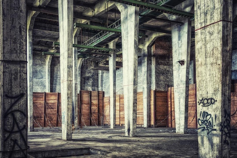 Les sept piliers de la crétinisation