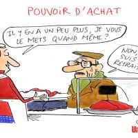 Le manège désenchanté des « réformes » de Macronéron.