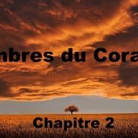 Ombres du Coran 2