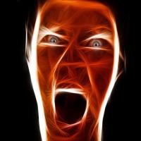 Billet de méchante humeur