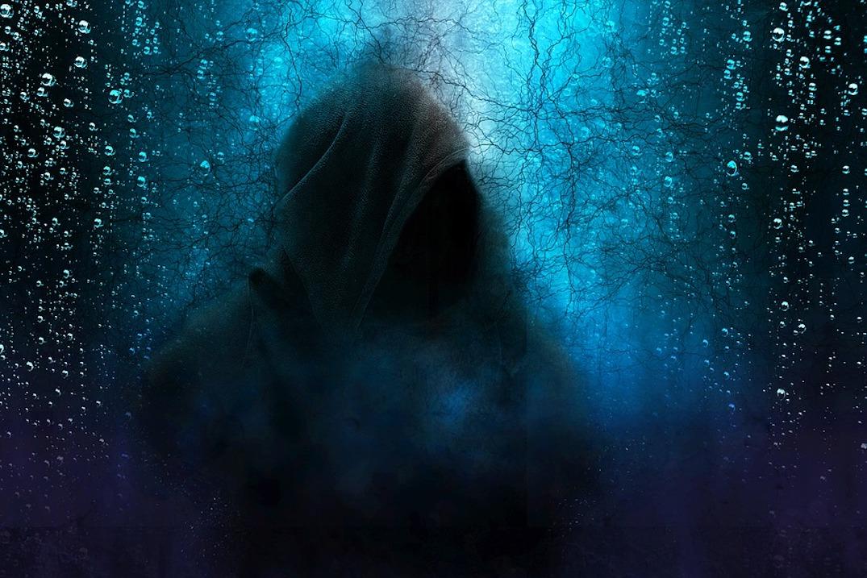 Une société malade de sa peur