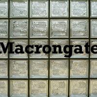 Le «Macrongate»