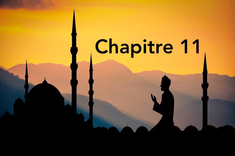 Autopsie du culte mahométan 11 et fin
