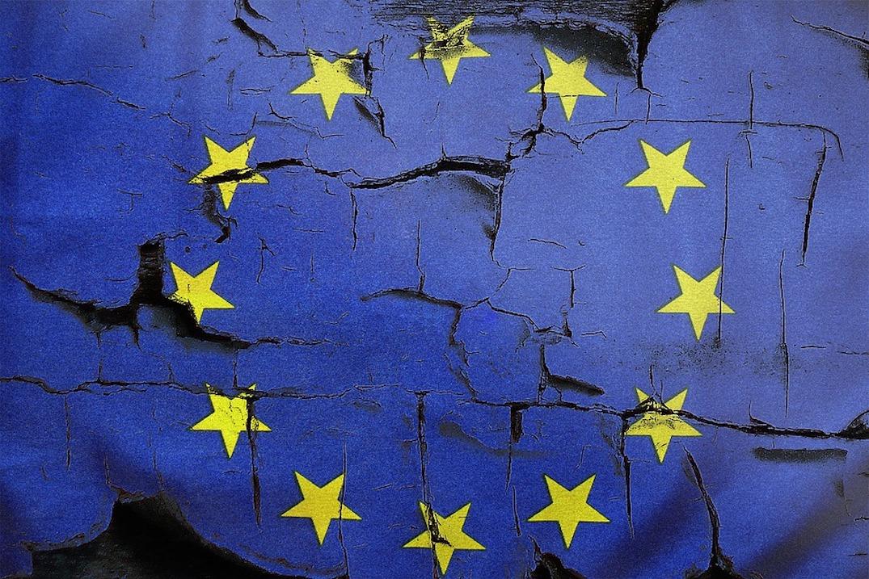 Cette Europe n'est plus la nôtre !