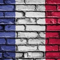 Lettre ouverte des généraux au Président Macron