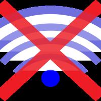 La déconnexion
