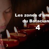 Les zones d'ombre du Bataclan 4