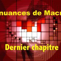 50 nuances de Macron N°50