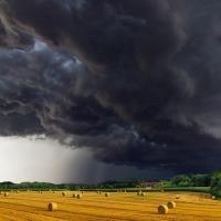 De tempête en tempête...