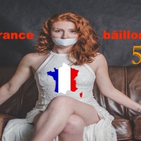 La France bâillonnée 5