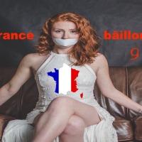 La France bâillonnée 9