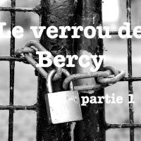 Le verrou de Bercy