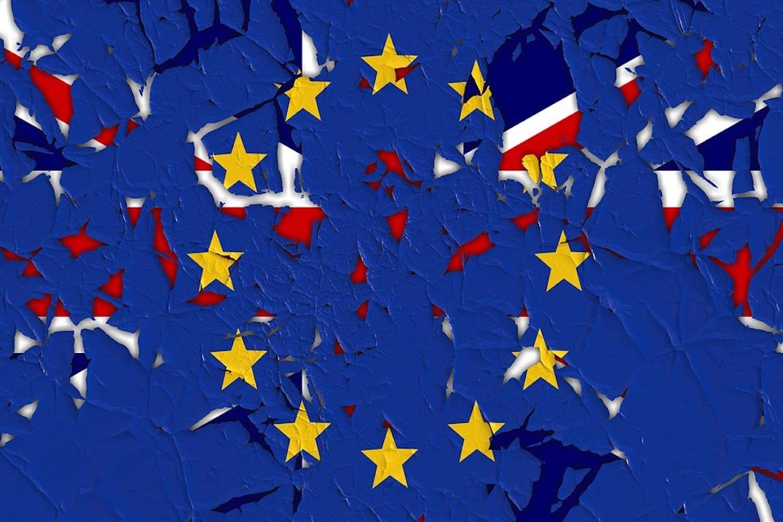 Crises européennes