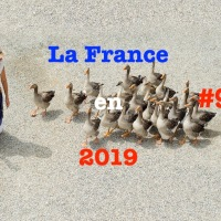 La France en 2019 #9