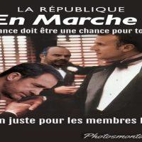 Ce sont les Français qui sont fatigués de Manu1er !