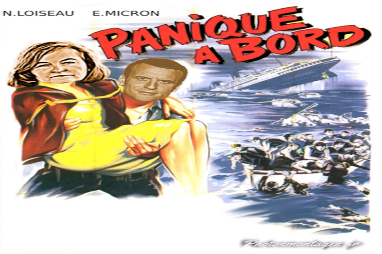 « Moi ou le chaos », disait Macronéron, hum hum…