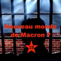 Nouveau monde de Macron 13