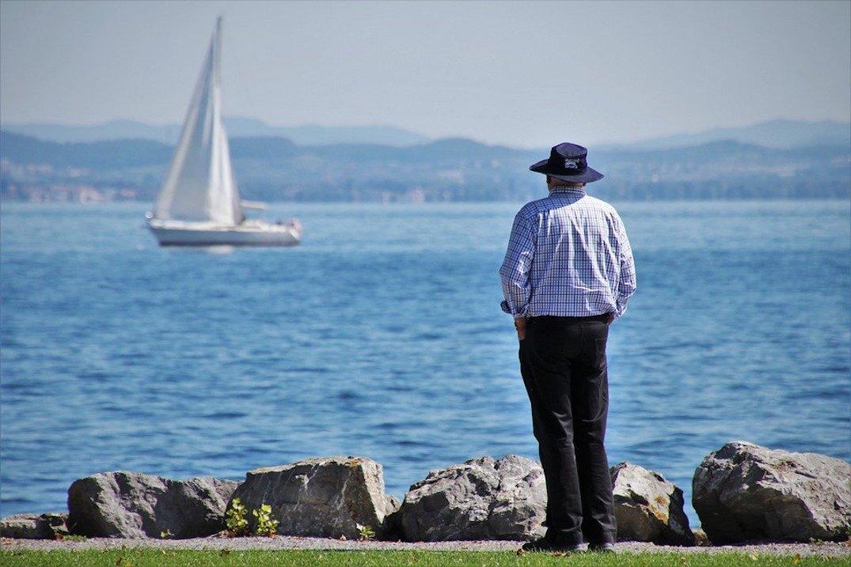 Une réforme des retraites fantôme