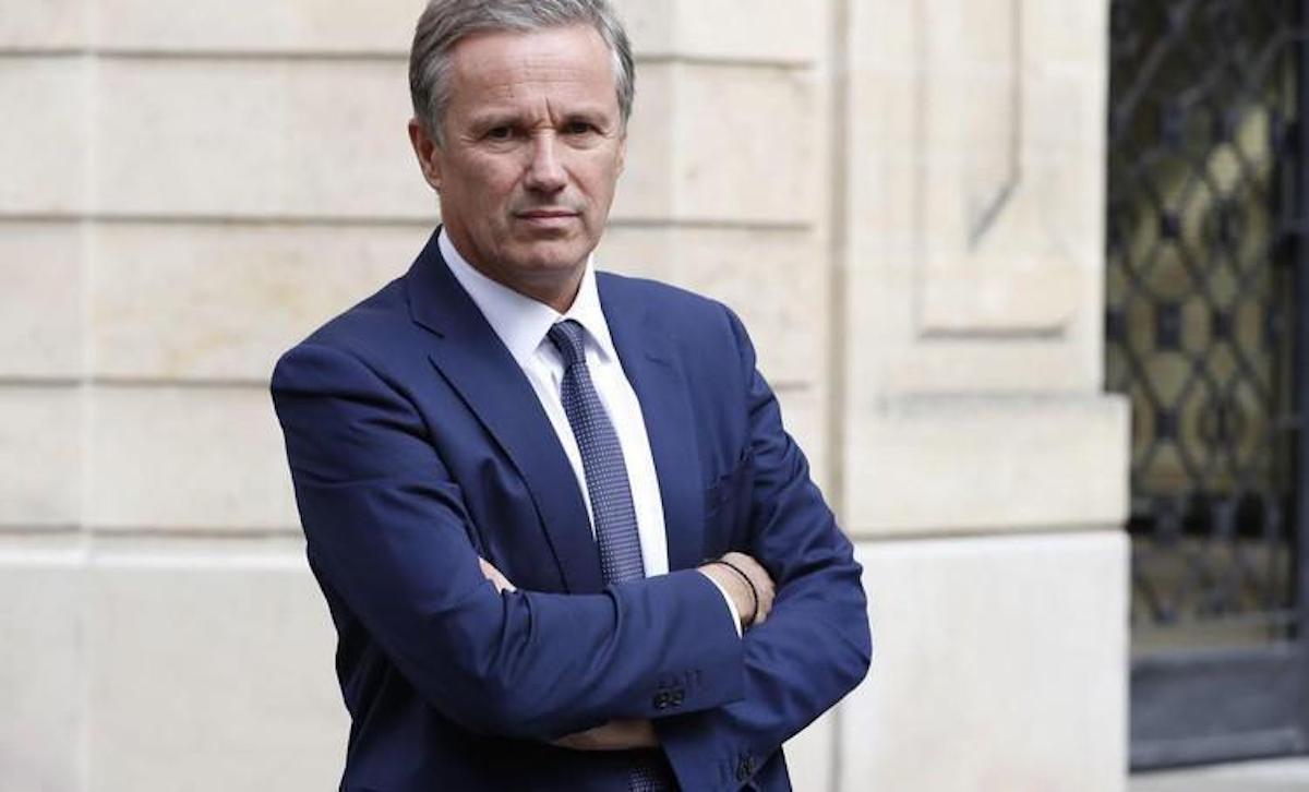 Islamisme : avec Emmanuel Macron, une « reconquête républicaine » en trompe l'oeil !