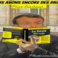 Que contient le programme d'Emmanuel Macron ?
