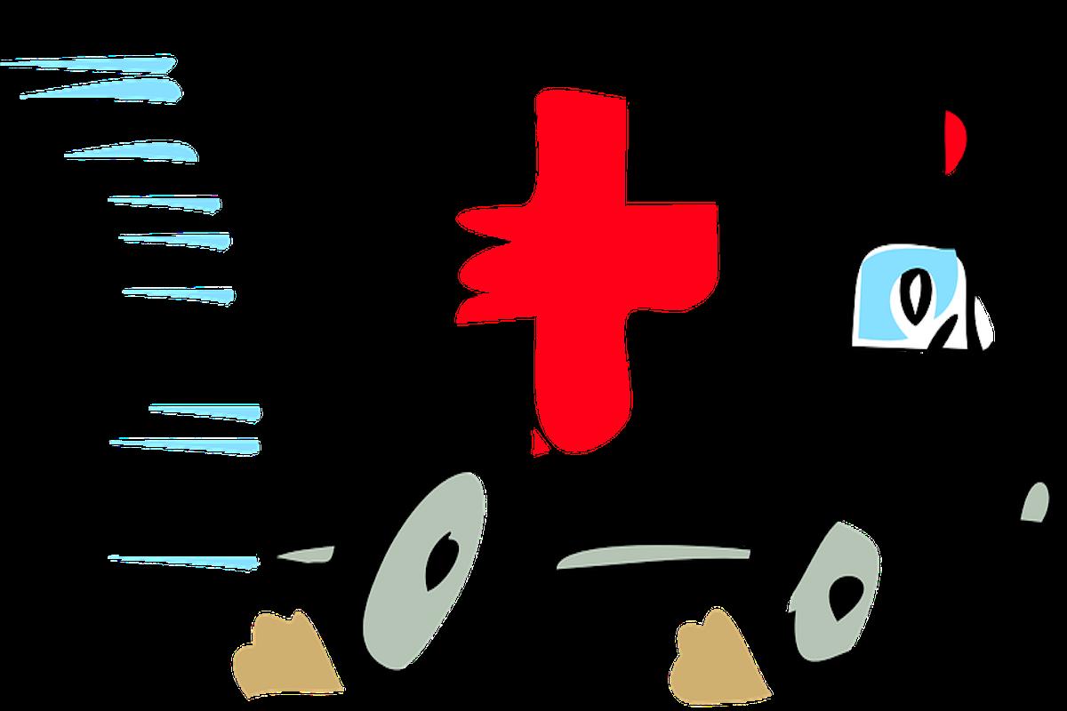Pandémie et imprévoyance
