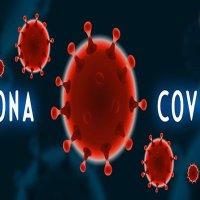 Le virus et la nature humaine