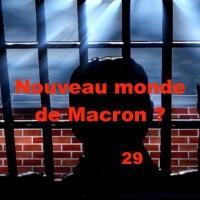 Nouveau monde Macron 29