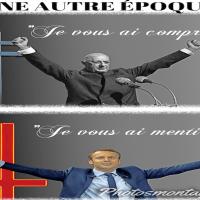 «Le souverainisme, vainqueur de la crise»