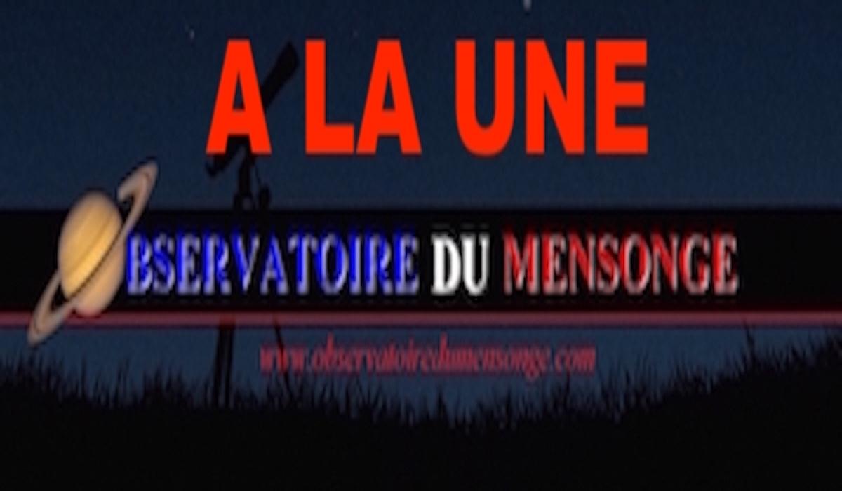 """""""Apocalypse Macron"""""""