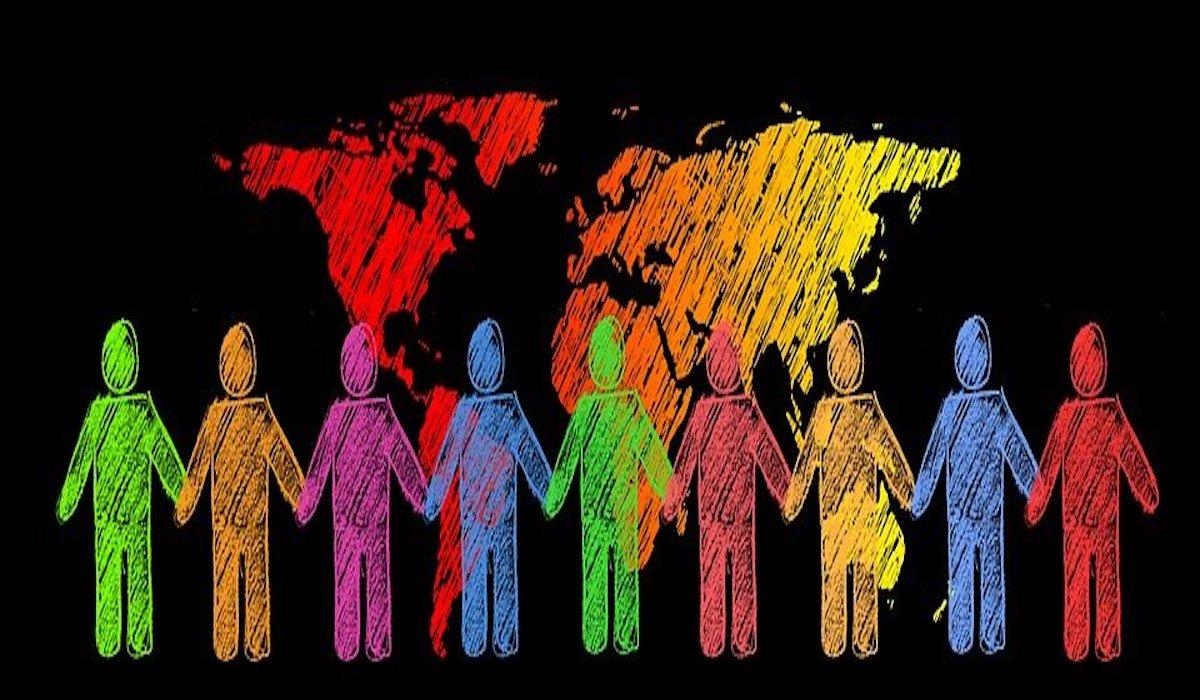 De la subversion juridique au Nouvel Ordre Mondial