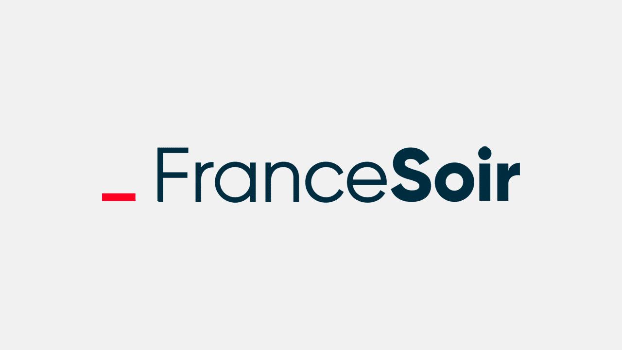 Offensive contre France Soir : cette insupportable liberté d'expression